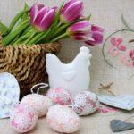 Witnica przygotowuje się na Wielkanoc