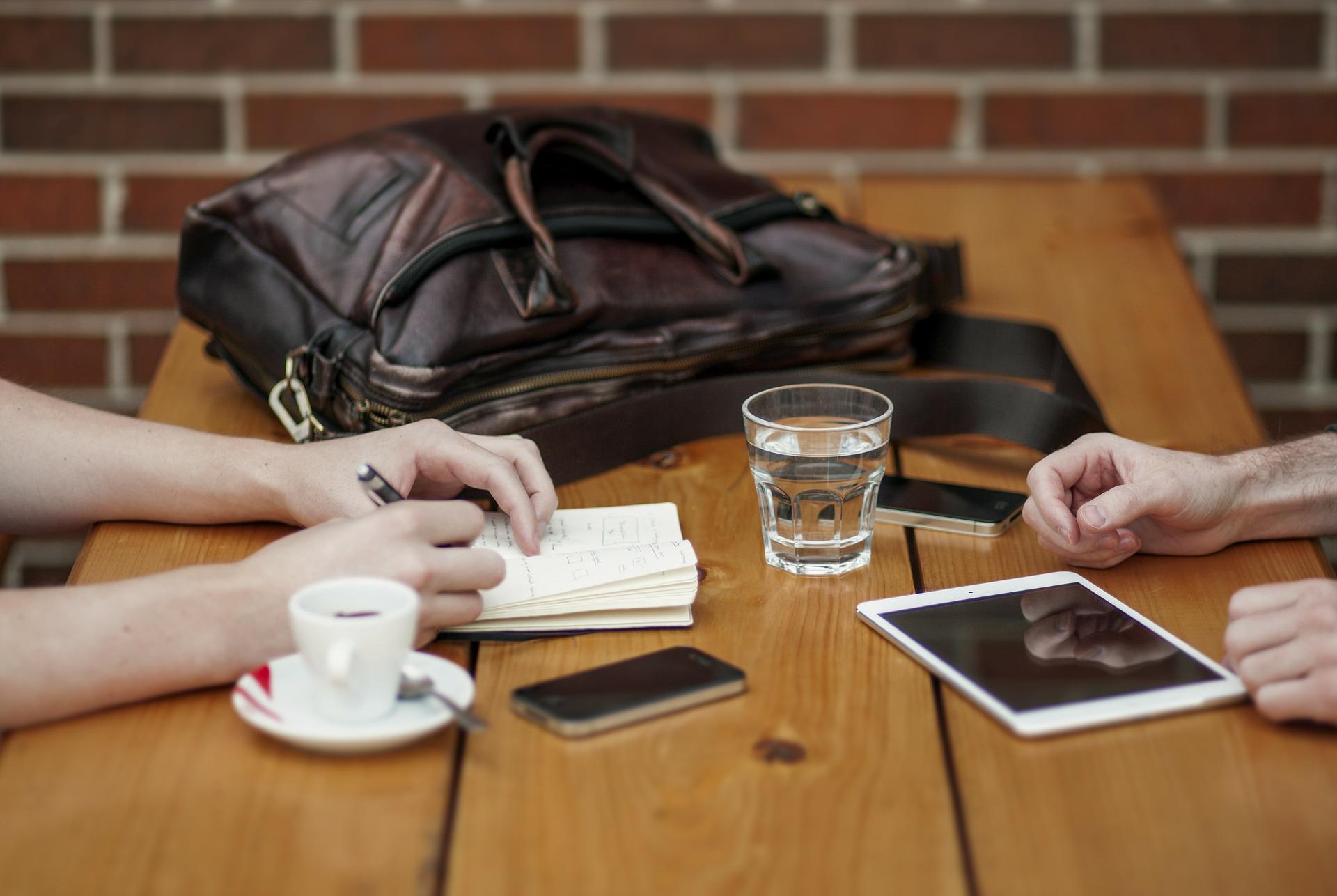 spotkanie-przy-kawie
