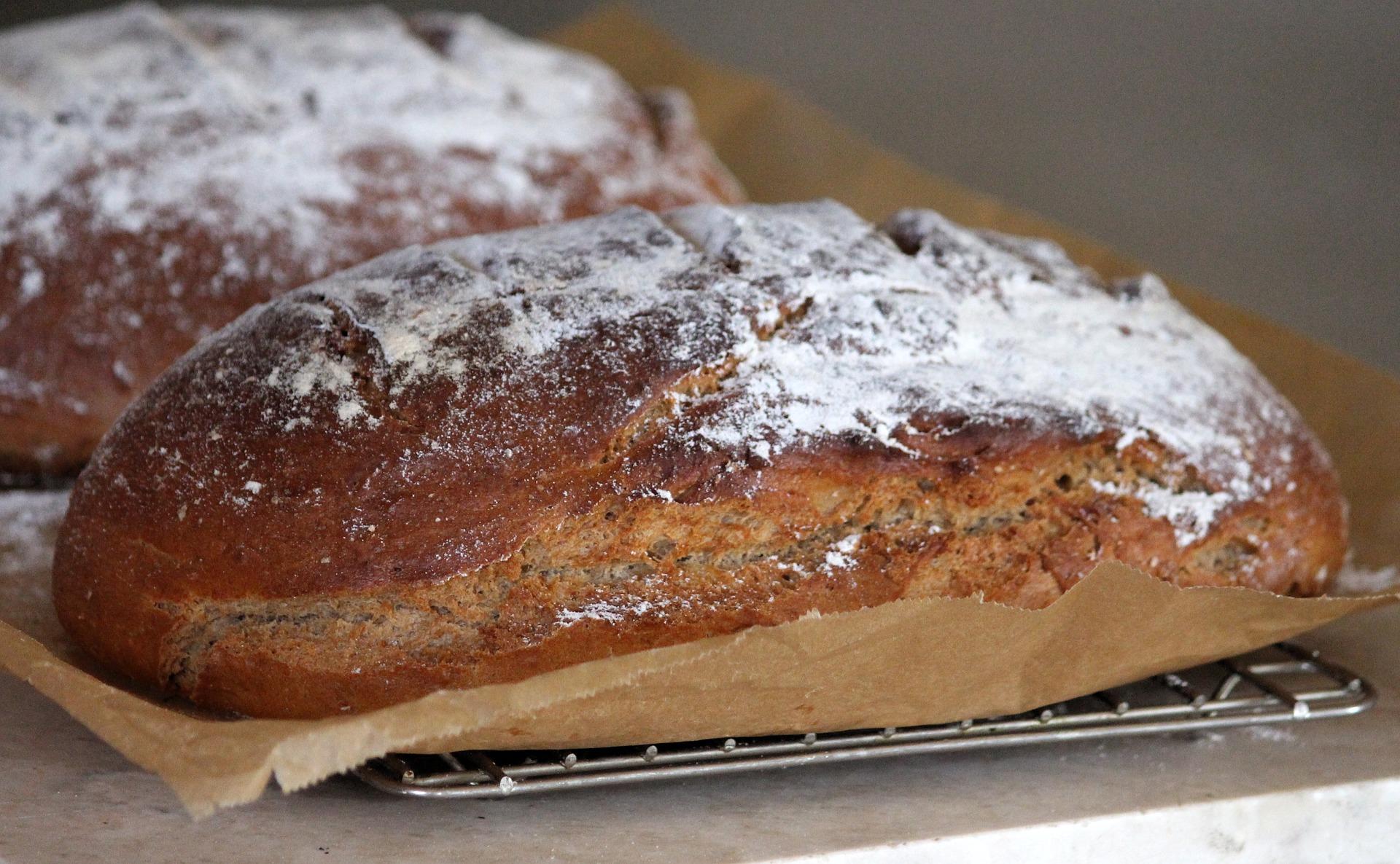 swojski-chleb