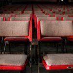 Czas na film! Kino objazdowe zaprasza na seans