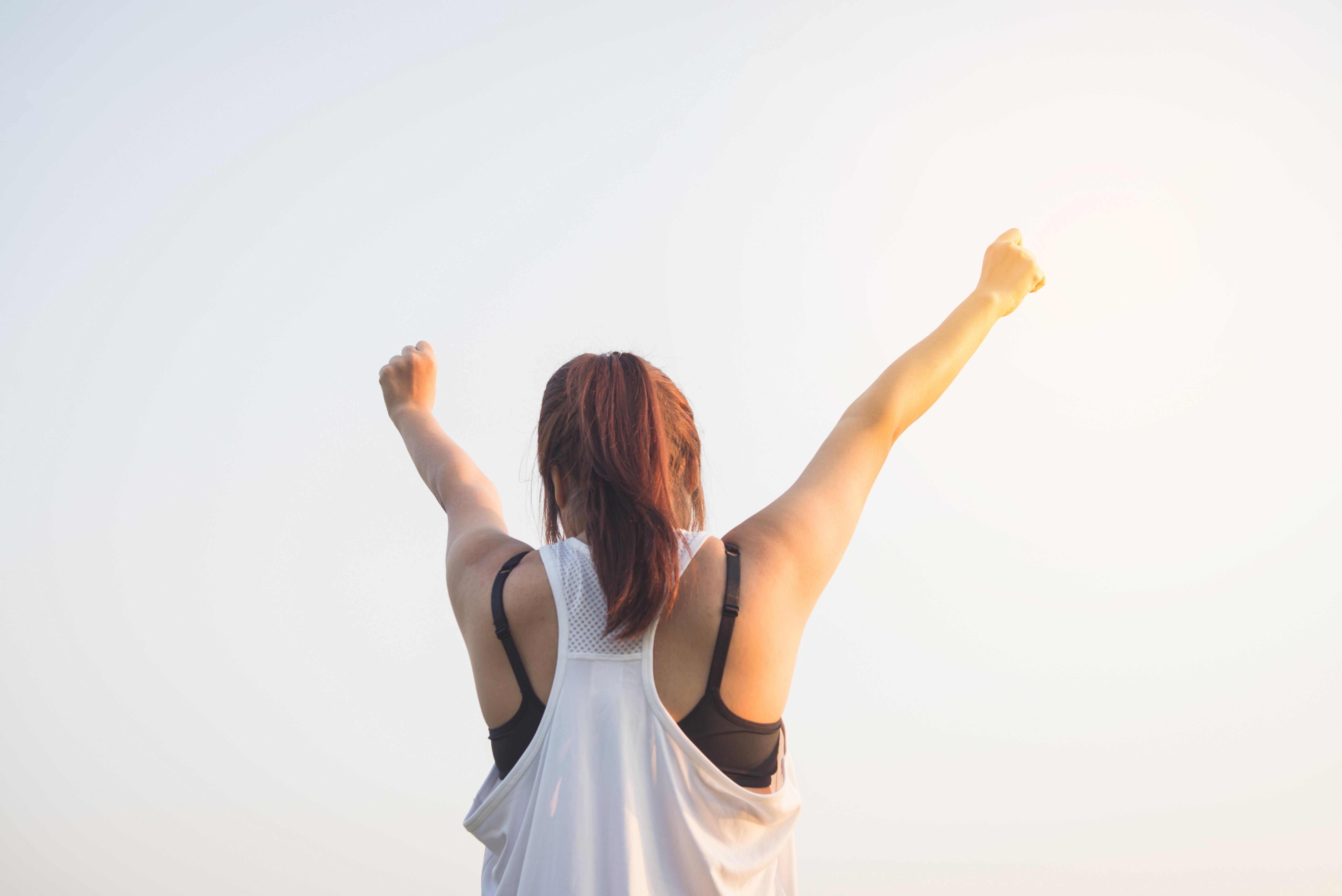 aktywna-kobieta