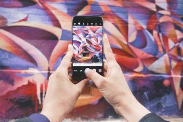 mural - zdjęcie