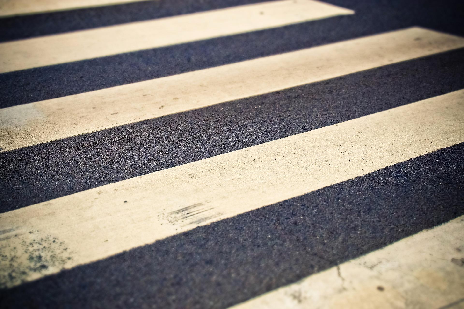 przejscie-dla-pieszych