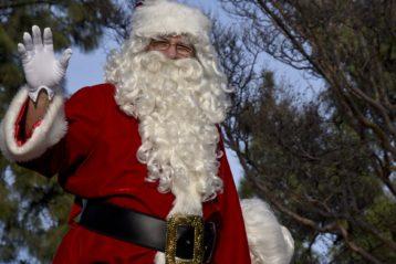 Mikołaj2