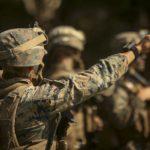 Wojsko – rusza nabór. Kto może się spodziewać wezwania?