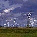 Odnawialne Źródła Energii – weź udział w bezpłatnym szkoleniu