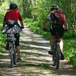 Aktywna pomoc dla Sebastiana – weź udział w Witnickiej Masy Rowerowej