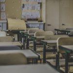 Strajk nauczycieli w Witnicy. Sprawdź szczegóły