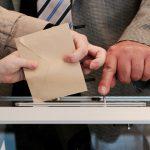 Sprawdź, jak głosowaliśmy! Witniczanie z rekordową frekwencją