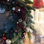 Targi Bożonarodzeniowe i Mikołajki, czyli jak poczuć magię świąt