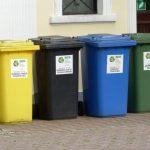 Nowy harmonogram wywozu śmieci. Zapoznaj się z nim!