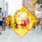 Wirus z Wuhan, jak się przed nim chronić?