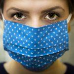 Pomoc społeczności naszej gminy w czasach pandemii