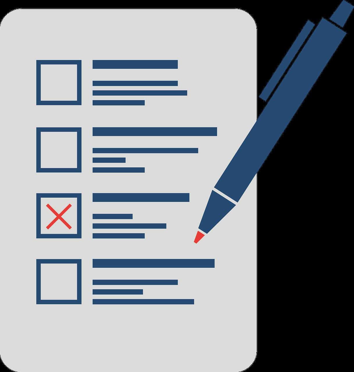 wybory prezydenckie - pakiet wyborczy