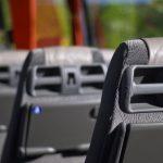 Powrót dzieci do szkół i nowy rozkład jazdy autobusów