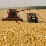 Rolniku, dopisz się do spisu rolnego na 2020 rok!