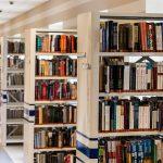 Miejska Biblioteka Publiczna w końcu w jednym budynku!