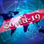 Czerwona strefa. Sprawdź, jakie są aktualne obostrzenia związane z koronawirusem COVID-19