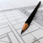 Nowe cele gminy na 2021 rok: remonty, nowe okna, budowa drogi i przetarg